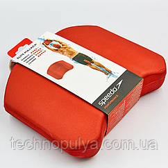 Досточка для плавания SPEEDO ELITE PULLKICK FOAM 8017900004 Red (ZA04150)