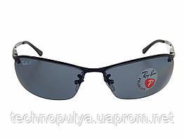 Солнцезащитные очки Ray-Ban (2502106)