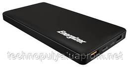 Портативное зарядное устройство Energizer UE10015CQ-10000 mAh Li-pol+TYPE-C QC3.0 Black (6486242)