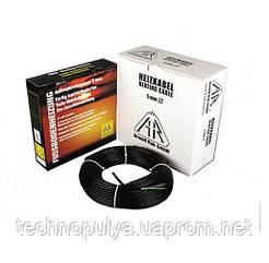 Нагревательный кабель Arnold Rak Premium 6106-30 1100 Вт. (36 м)
