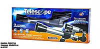 Детский телескоп Toys С2132 (ftsd-85), фото 1