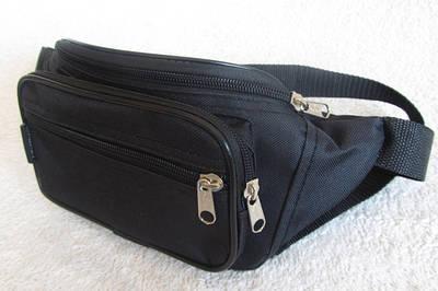 Сумки на пояс, сумки через плечо, мужские сумки, спортивные