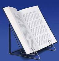 BookStand - Подставка для чтения книг, фото 1