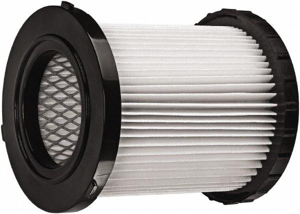 Сменный фильтр HEPA для пылесоса DeWALT DCV582 DCV5801H