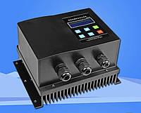 Частотний перетворювач DFL 2.2kw 220V