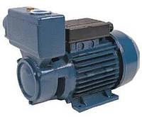 Бытовой насос поверхностный вихревой Kenle WZ-750