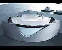 Гидромассажные ванны GOLSTON G-1515S