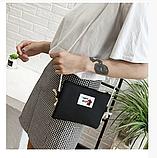 Рюкзак женский городской молодежный Комплект 108G, фото 3