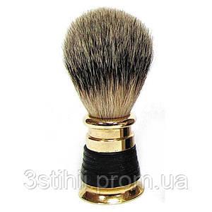 Помазок для бритья Rainer Dittmar Pfeilring барсук 1012-1