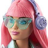 Лялька Барбі Пригода принцеси Дейзі Barbie Princess Adventure Daisy, фото 2