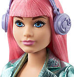 Лялька Барбі Пригода принцеси Дейзі Barbie Princess Adventure Daisy, фото 3