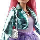 Лялька Барбі Пригода принцеси Дейзі Barbie Princess Adventure Daisy, фото 4