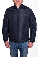 Демисезонная мужская куртка TIGER FORCE JEANS