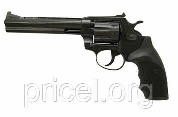 Револьвер Флобера Alfa 461 ( 144922/7 )
