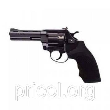 Револьвер Флобера Alfa 441 ( 144911/7 )