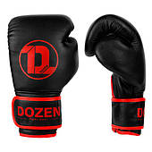Боксерские перчатки 16 унций