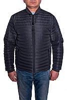 Куртка мужская демисезонная TIGER FORCE JEANS