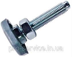 Ножка AFC72909305 для стиральных машин LG