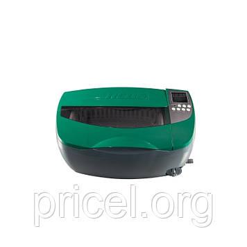 Ультразвуковая мойка RCBS Ultrasonic Cleaner (87055)