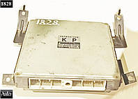 Электронный блок управления (ЭБУ) Nissan Terrano II 2.7 TD 96-98г (TD27TI)