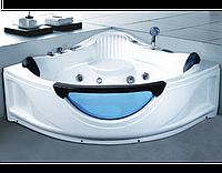 Гидромассажные ванны GOLSTON G-1515