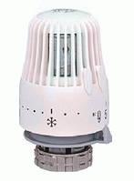 Головка термостат. М30х1,5 Pro