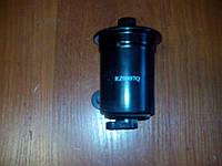 Топливный фильтр Hyundai Getz