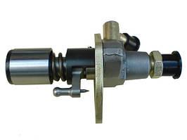 Топливный насос к двигателю воздушного охлаждения мотоблока