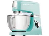 Кухонная машина Sencor STM 6351GR