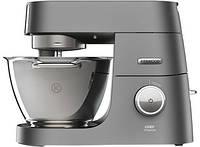 Кухонная машина Kenwood KVC 7300 S