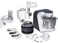 Кухонная машина BOSCH MUM 50131