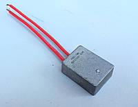 Плавный пуск 15 А (2 провода)