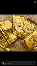 """Кофе-скраб """"Шиммер"""" 200г в пакете"""
