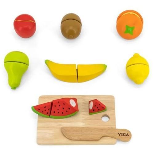 Детские игровые кухни и аксессуары