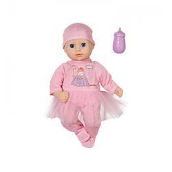 """Пупс Baby Annabell - Беби Аннабель """"Милая малышка"""" (36 см), 12м+ (705728)"""