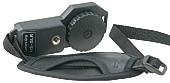 Універсальний ремінець ремінь Phottix Camera Grip для дзеркальних фотокамер Nikon/Canon/Sony/Pentax/Fuji