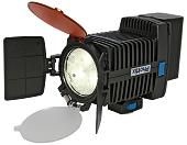 Накамерный свет Phottix V-LED9800 Professiona. Профессиональное накамерное освещение.