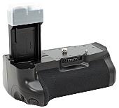Аналог Canon BG-E8 (Phottix BG-600D Premium). Батарейная ручка для Canon EOS 550D, 600D, 650D, 700D [Aputure], фото 1