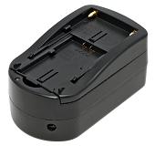 Универсальное зарядное устройство (MaximalPower FC-100) для Lithium-Ion батрей [Canon P-1643NT], фото 1
