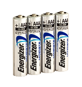 Energizer Ultimate Lithium AAA, фото 1