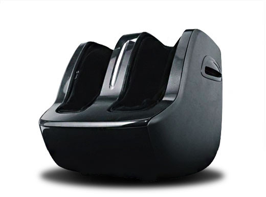 Массажер для ног Airfoot Premium RT-1882