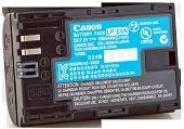 Оригинал Canon LP-E6N. Аккумулятор для Canon 6D, 7D, 60D, 5DS, 5D Mark II, Mark III, фото 1