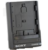 Зарядное устройство Sony BC-TRM оригинальное для аккумуляторов InfoLithium серии M, фото 1