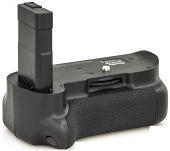 Батарейна ручка Phottix BG-D5200 для Nikon D5200, фото 1