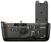 Оригинал Sony VG-C90AM. Батарейная ручка для Sony A850, A900, фото 1