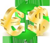 Модуль автообновления курсов валют для Интернет-магазина на базе ShopCMS