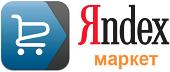 Продвинутый модуль Яндекс Маркета для Интернет-магазина на базе ShopCMS [2 шаблона]