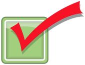 Расширенные товарные характеристики Интернет-магазина на базе ShopCMS