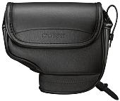 Фотосумка універсальна Sony LCS-EMJ для беззеркальних камери NEX A6000, A5000, A5100, фото 1