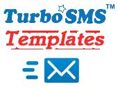 Продвинутый модуль для отправки смс-сообщений для Интернет-магазина на базе ShopCMS